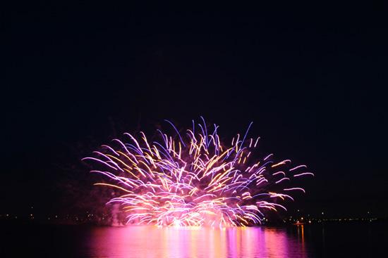 Vuurwerk Kermisvuurwerk 1120_4635.jpg