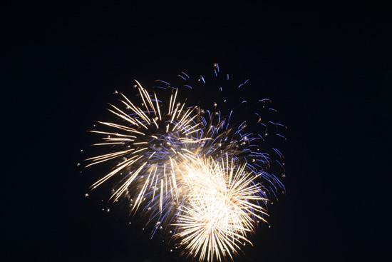 Vuurwerk Kermisvuurwerk 1140_4639.jpg