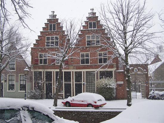 Hoornsneeuw Oude Munniksveld 540_4761.jpg