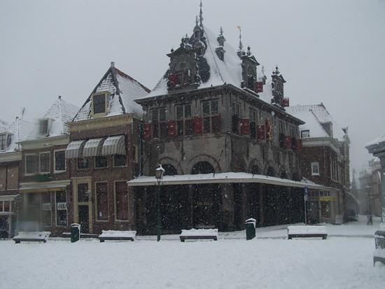 Hoornsneeuw Rode Steen 570_4773.jpg