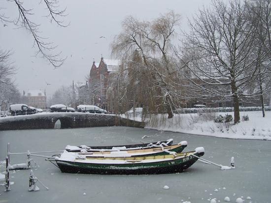 Hoornsneeuw Draafsingel 640_4786.jpg