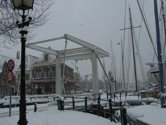 Hoornsneeuw Haven Hoorn 680_4794.jpg