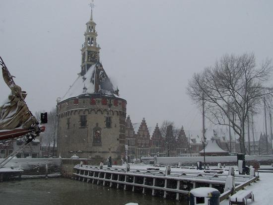 Hoornsneeuw Haven Hoorn 720_4802.jpg