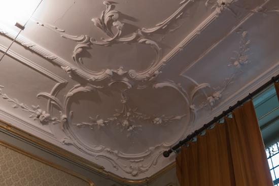 Kantongerecht Fraai pleisterwerk op de plafonds Kantongerecht_Hoorn_1025.jpg