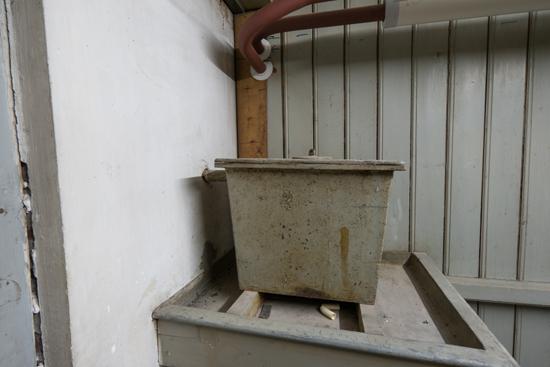 Kantongerecht Geen idee waarvoor dit dient�  Kantongerecht_Hoorn_1070.jpg