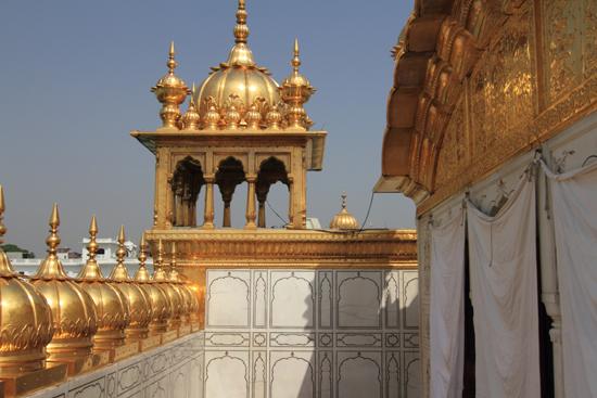 Amritsar1 <br><br> 0070-Amritsar-Gouden-Sikh-tempel-2433.jpg