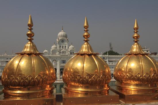 Amritsar1 Met recht : de Gouden tempel <br><br> 0110-Amritsar-Gouden-Sikh-tempel-2445.jpg