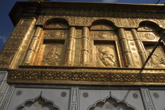 Amritsar2 <br><br> 0310-Amritsar-Durgiana-tempel-2543.jpg