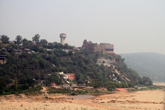 Jammu <br><br> 0450-Jammu-Kashmir-2822.jpg