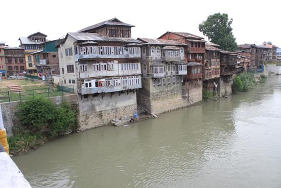 Srinagar2 Srinagar Centrum<br><br> 1090-Srinagar-City-3337.jpg