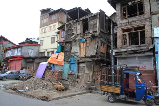 Srinagar2 <br><br> 1120-Srinagar-City-3344.jpg