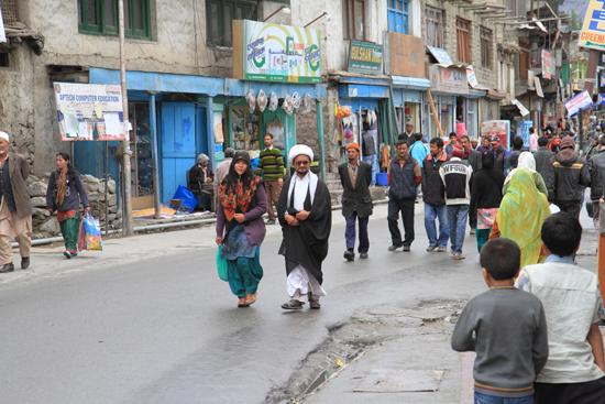 Kargil Streetlife <br><br> 1870-Kargil-Ladakh-3909.jpg