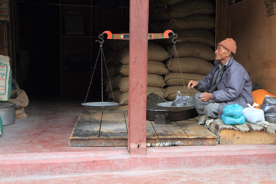Kargil Alles in balans<br><br> 1940-Kargil-Ladakh-3941.jpg
