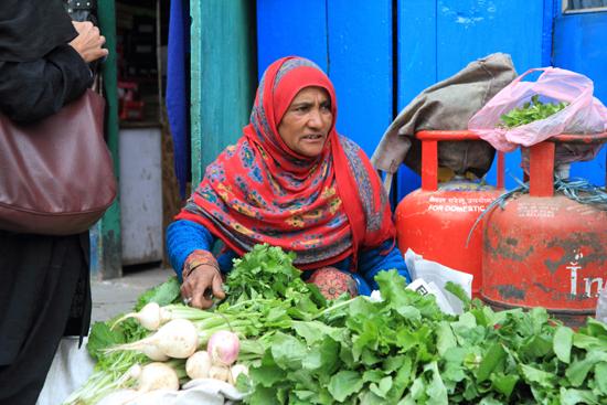 Kargil <br><br> 1970-Kargil-Ladakh-3950.jpg