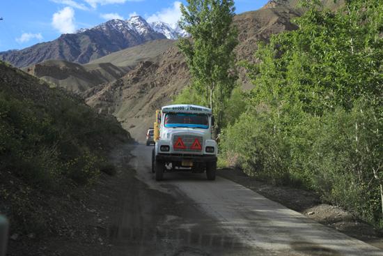 Lamayuru1 <br><br> 2050-Naar-Lamayuru-Ladakh-3981.jpg