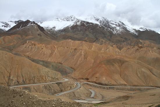 Lamayuru1 <br><br> 2150-Naar-Lamayuru-Ladakh-4087.jpg