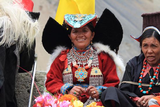 Lamayuru2 Prachtige sieraden en de echte kasmir-wol<br><br> 2250-Lamayuru-Ladakh-4173.jpg