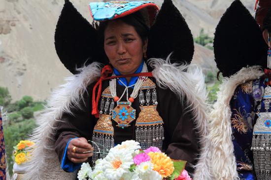 Lamayuru2 <br><br> 2270-Lamayuru-Ladakh-4178.jpg