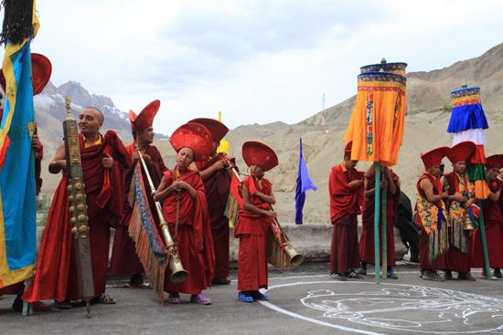 Lamayuru2 <br><br> 2310-Lamayuru-Ladakh-4201.jpg