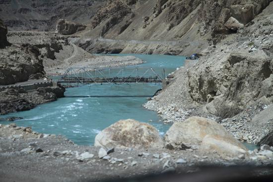Alchi <br><br> 2410-Alchi-Ladakh-4327.jpg