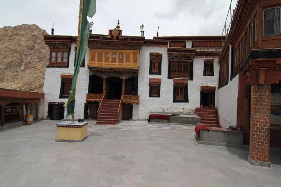 Alchi <br><br> 2430-Alchi-Ladakh-4349.jpg