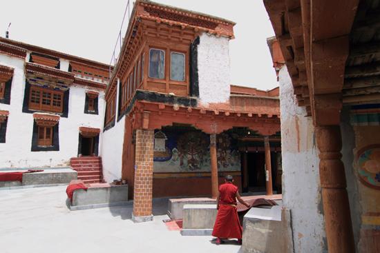 Alchi Klu-Khil of Likir klooster nabij Alchi<br><br> 2440-Alchi-Ladakh-4350.jpg