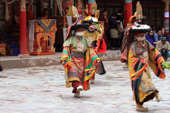 Hemis-Festival <br><br> 2600-Hemis-festival-Ladakh-4467.jpg