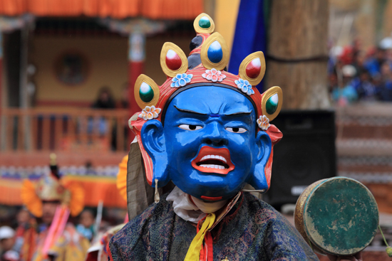 Hemis-Festival <br><br> 2620-Hemis-festival-Ladakh-4483.jpg