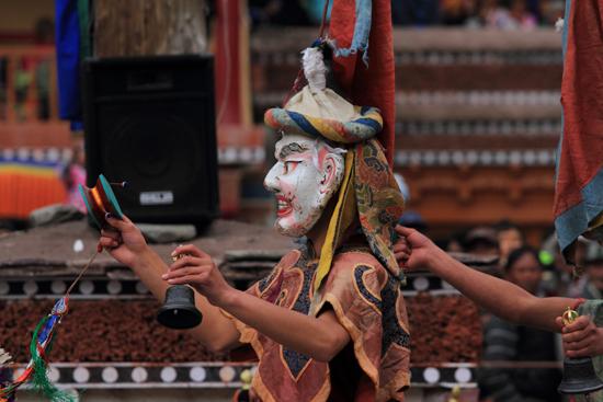 Hemis-Festival <br><br> 2640-Hemis-festival-Ladakh-4490.jpg