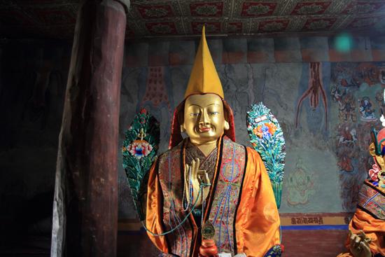 Thikse <br><br> 2750-Thikse-Thiksay-Ladakh-4558.jpg