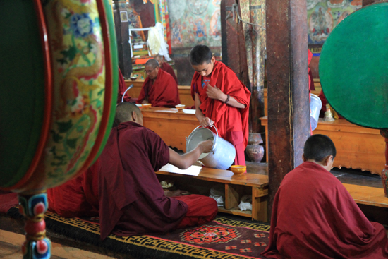 Thikse <br><br> 2770-Thikse-Thiksay-Ladakh-4572.jpg