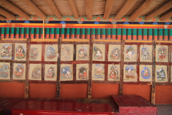 Shey <br><br> 2950-Hemis-klooster-Ladakh-4667.jpg