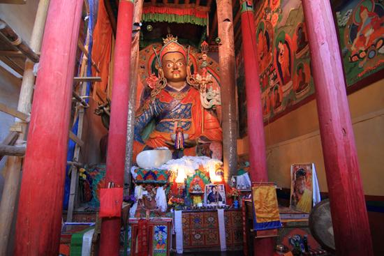 Shey Hemis klooster<br><br> 2960-Hemis-klooster-Ladakh-4671.jpg
