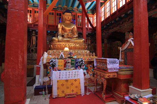 Shey Hemis klooster<br><br><br> 2970-Hemis-klooster-Ladakh-4682.jpg