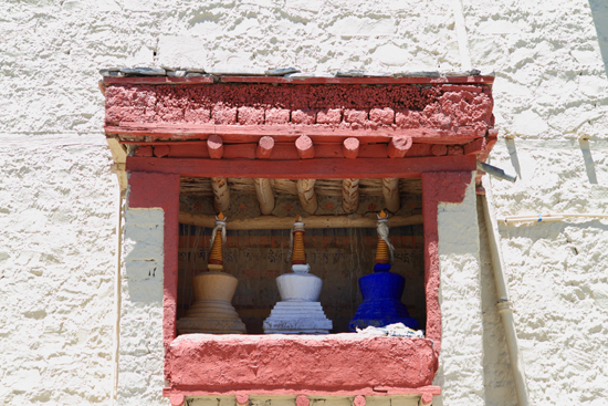 Stok <br><br> 3080-Stok-klooster-Ladakh-4718.jpg