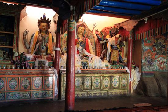 Stok <br><br> 3150-Taktok-klooster-Ladakh-4754.jpg