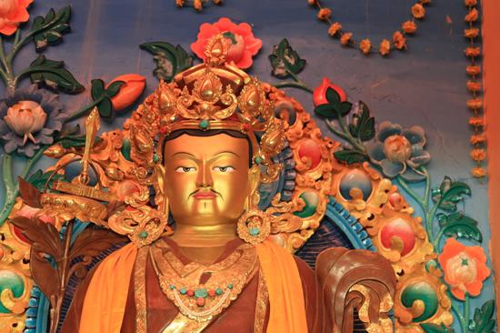 Stok <br><br> 3190-Taktok-klooster-Ladakh-4773.jpg