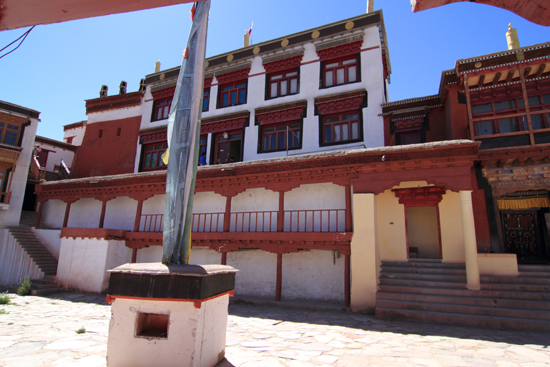 Matho Matho klooster<br><br> 3390-Matho-klooster-Ladakh-4883.jpg
