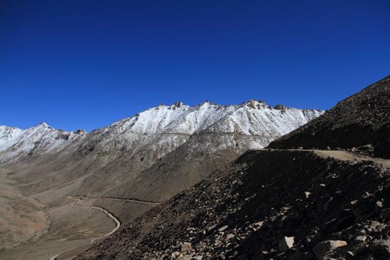 Khardung-La <br><br> 3560-Khardung-La-Pass-Ladakh-4989.jpg