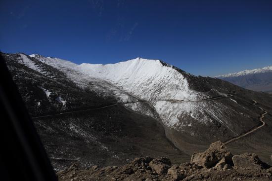 Khardung-La <br><br> 3580-Khardung-La-Pass-Ladakh-5001.jpg