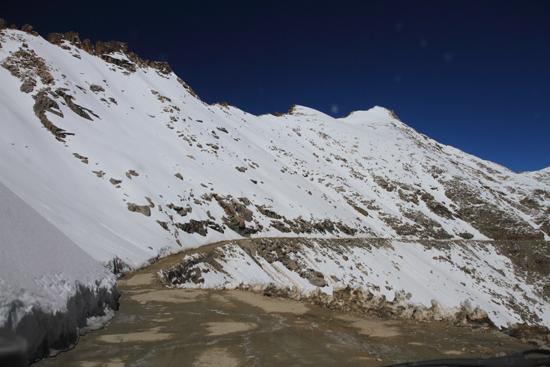 Khardung-La <br><br> 3700-Khardung-La-Pass-Ladakh-5043.jpg