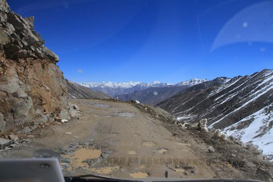 Khardung-La <br><br> 3730-Khardung-La-Pass-Ladakh-5054.jpg