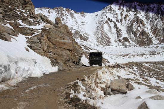 Khardung-La <br><br> 3750-Khardung-La-Pass-Ladakh-5061.jpg
