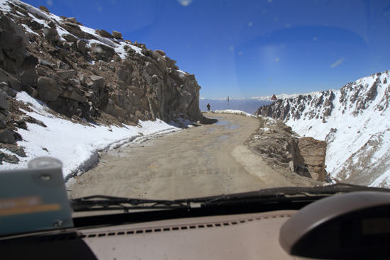Khardung-La <br><br> 3790-Khardung-La-Pass-Ladakh-5084.jpg