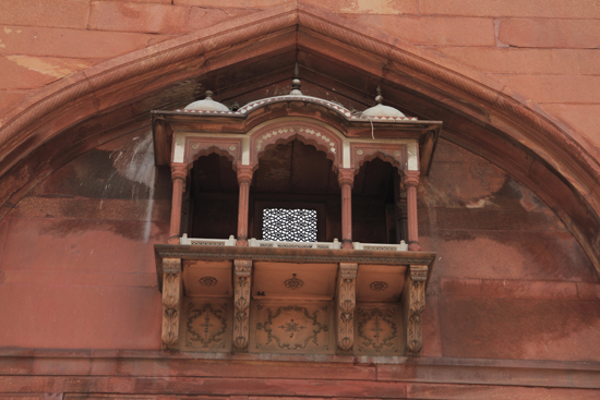 Ladakh-Delhi <br><br> 4010-Jama-Mashid-Delhi-5185.jpg