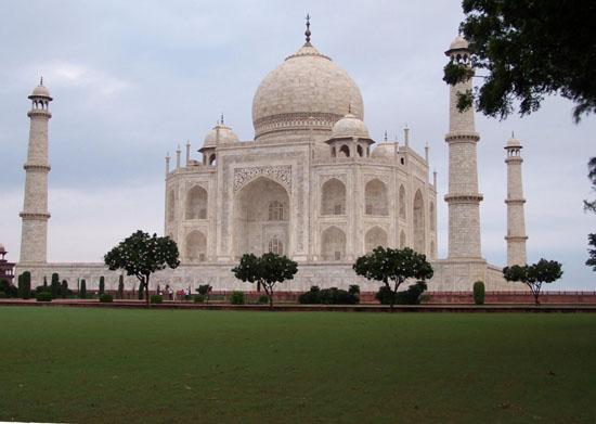 Agra Helaas bewolkt weer 100_3899.jpg