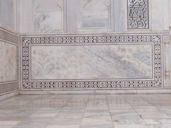 Agra  100_3915.jpg