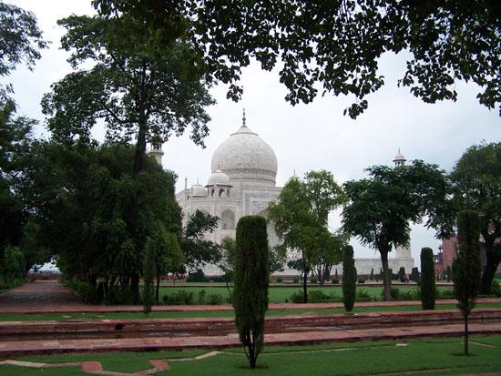Agra  100_3927.jpg