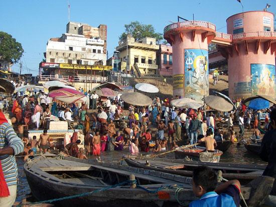 Varanasi2  100_4380.jpg