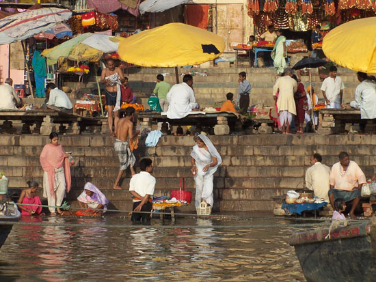 Varanasi2  100_4390.jpg